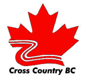 Cross Country BC
