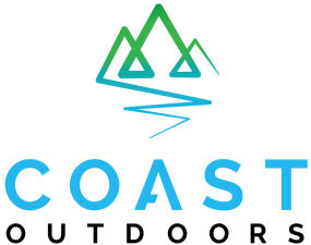 Coast Outdoors Logo