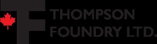 Thompson Foundry Ltd.