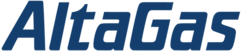 Altagas Logo.png