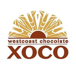 Westcoast Chocolate.png